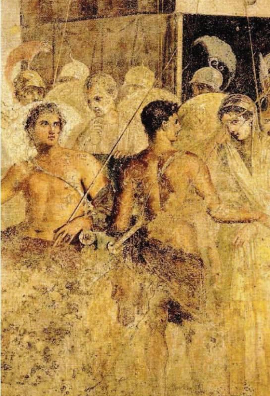 pompei-achille-e-briseide-671248