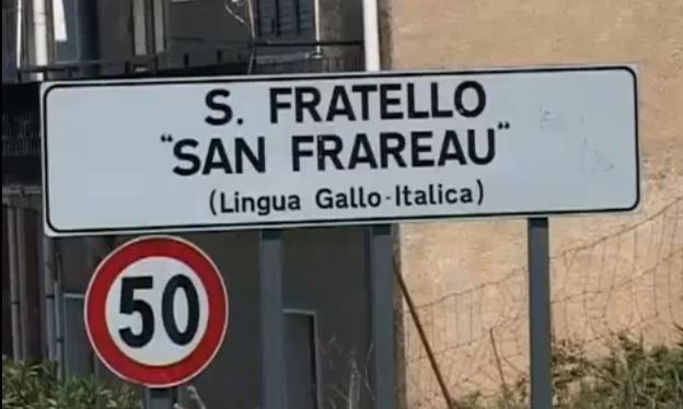 San_Fratello_San_Frareau_Lingua_Gallo-Italica