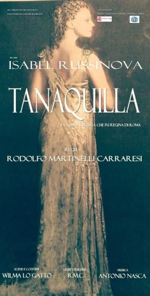Image result for Tanaquilla moglie di Tarquinio Prisco quinto re di Roma.