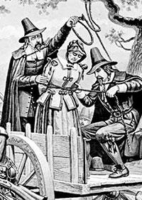 Streghe-di-Salem-Impiccagione