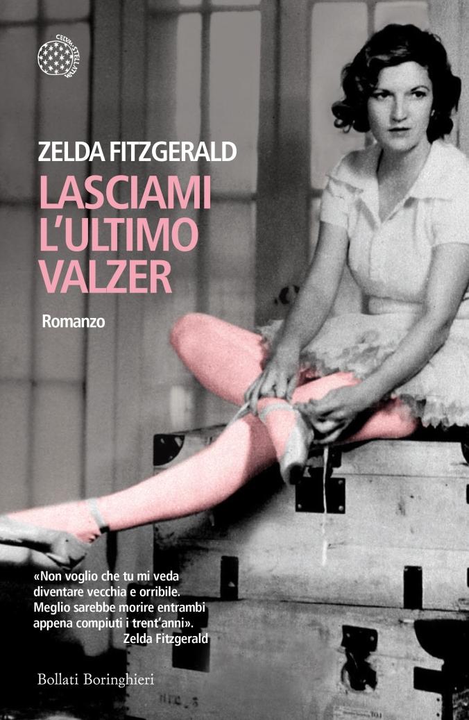 zelda-fitzgerald-lasciami-lultimo-valzer-9788833919348-3