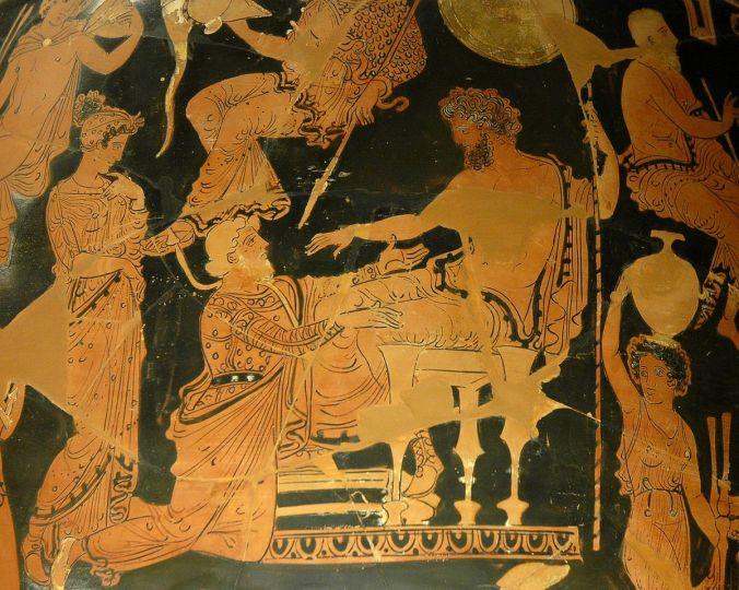 1200px-Chryses_Agamemnon_Louvre_K1
