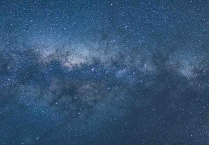 cosmos-1866820_960_720