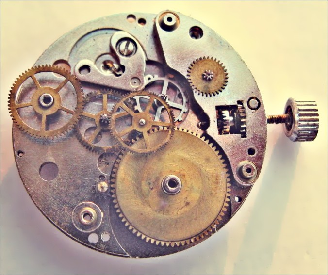 Old_Time_Machine