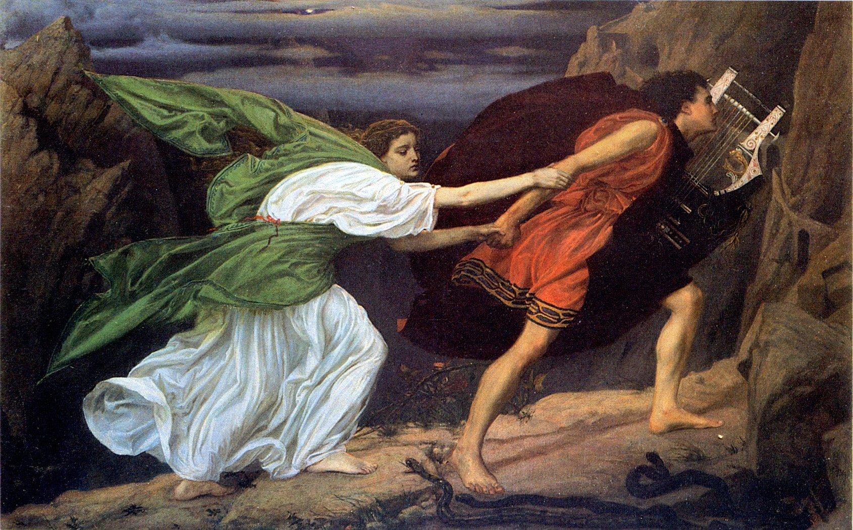 I-miti-greci-Orfeo-ed-Euridice-min