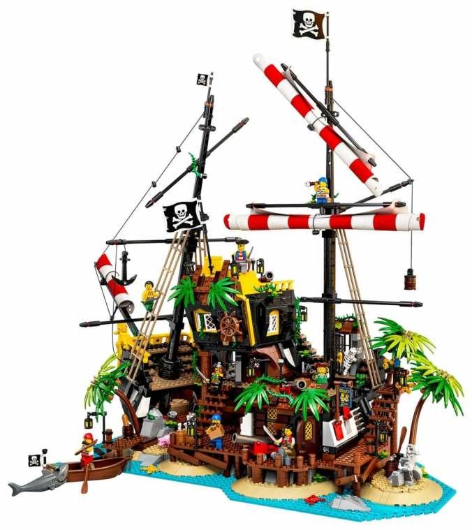 lego-ideas-30-21233-pirates-of-barracuda-bay-00051-1280x1438