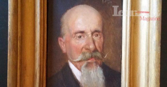 Alfonso-Holl_nder-Ritratto-di-Carlo-Collodi-1887-particolare-1024x536
